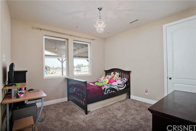 1611 W Columbia Way Lancaster, CA 93534 - MLS #: SR18050789