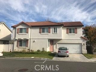 31438 Arena Dr, Castaic, CA 91384 Photo