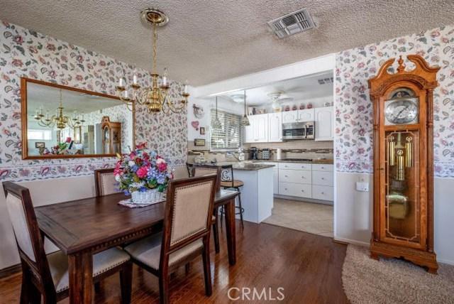 538 W Avenue J4 Lancaster, CA 93534 - MLS #: SR18212264