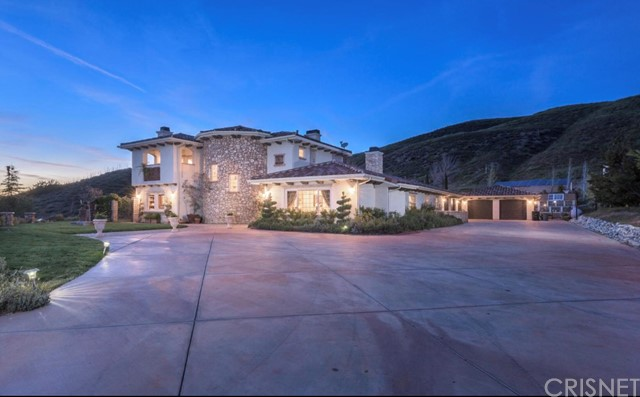 11043 Elizabeth Lake Rd, Leona Valley, CA 93551 Photo
