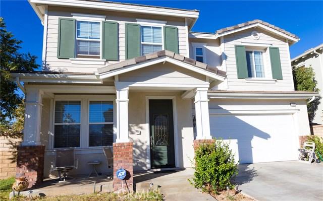 27647 Grassy Knoll Lane, Valencia CA 91354