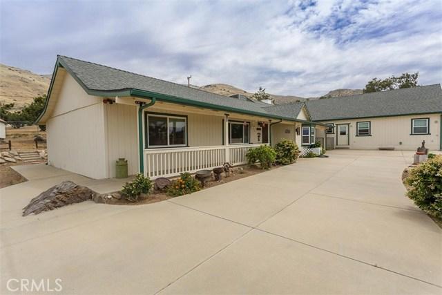 6339 Shannon Valley Road Acton, CA 93510 - MLS #: SR17121733