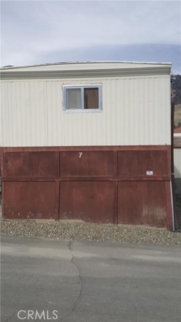 Real Estate for Sale, ListingId: 36888841, Frazier Park,CA93225
