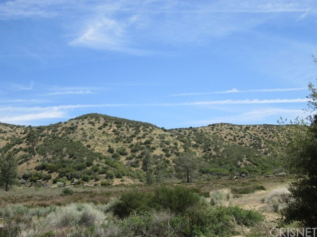 0 Three Points Rd at Pine Canyon, Lake Hughes CA: http://media.crmls.org/mediascn/a02b689d-6867-440c-8386-37fe0925eb66.jpg