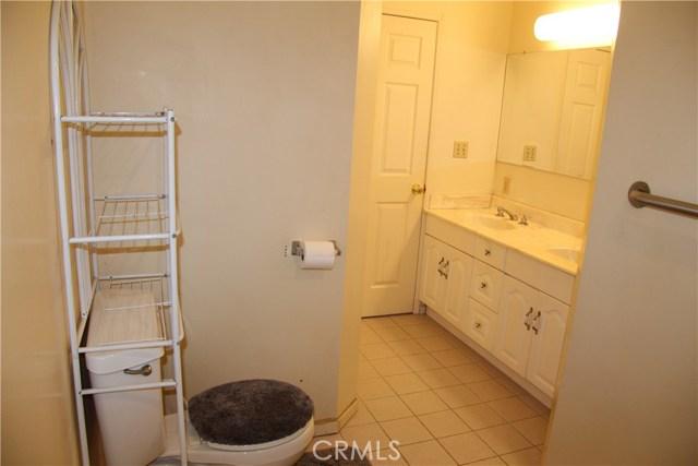 9806 Crebs Avenue Northridge, CA 91324 - MLS #: SR17139014