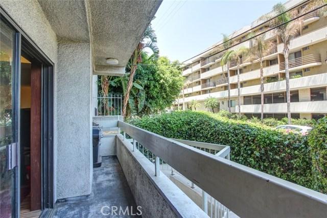 1601 N Fuller Av, Los Angeles, CA 90046 Photo 25
