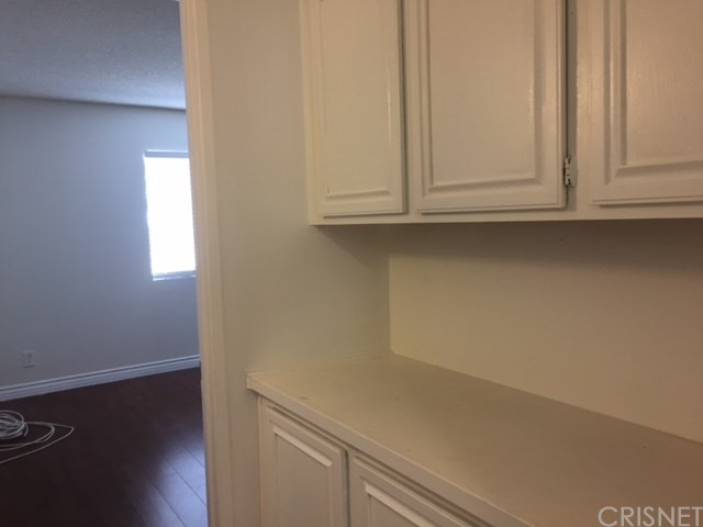 8575 Independence Avenue Unit 3 Canoga Park, CA 91304 - MLS #: SR18087578