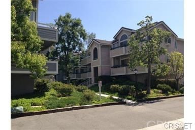 Condominium for Rent at 26956 Flo Lane Canyon Country, California 91351 United States