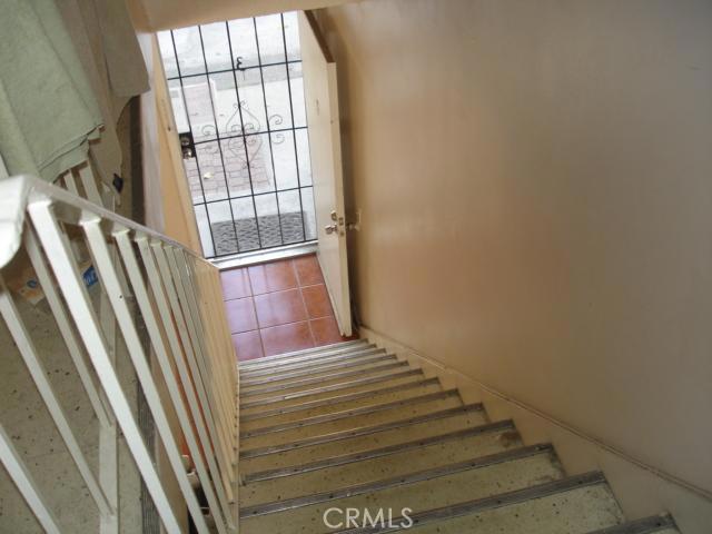 14642 Calvert Street, Van Nuys CA: http://media.crmls.org/mediascn/a05b0182-668b-4576-a8b2-9e7a9d000e18.jpg