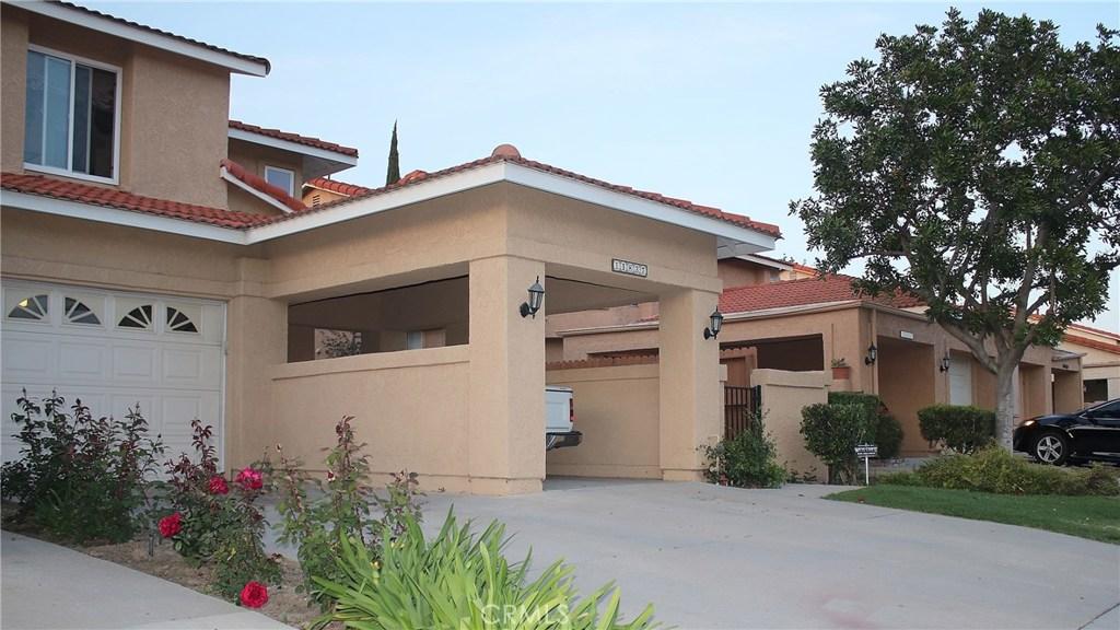 11837 Nightingale Street, Moorpark, CA 93021