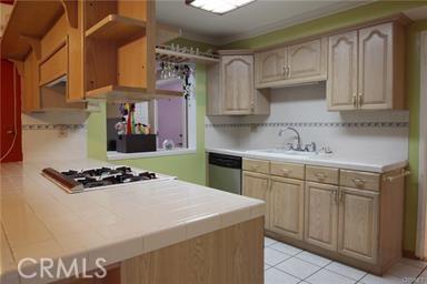 13550 Phillippi Avenue Sylmar, CA 91342 - MLS #: SR17241414