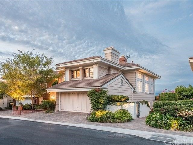 Property for sale at 2220 THE TERRACE, Brentwood (LA),  CA 90049