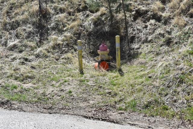 28451 Deertrail Drive, Bear Valley Springs CA: http://media.crmls.org/mediascn/a089626a-c705-4bf2-a353-d0064e777cf7.jpg