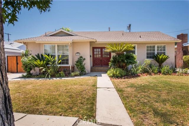19160 Delano Street Tarzana, CA 91335 - MLS #: SR17185459