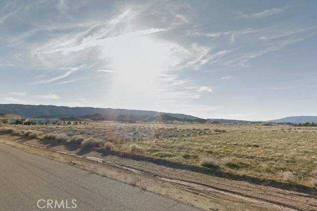 Terreno por un Venta en Three Points Rd and Ave C10 Lancaster, California 93536 Estados Unidos