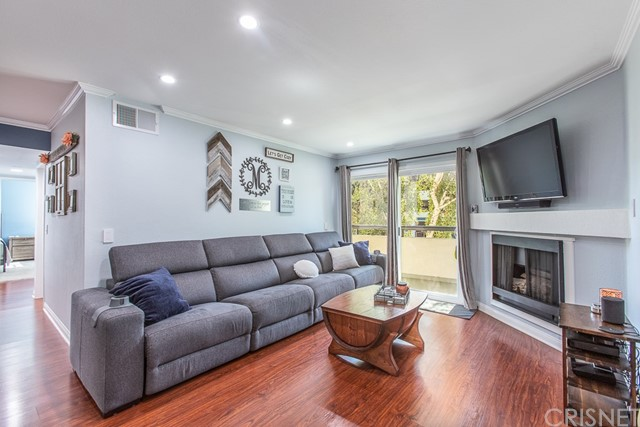Photo of 5510 Owensmouth Avenue #108, Woodland Hills, CA 91367
