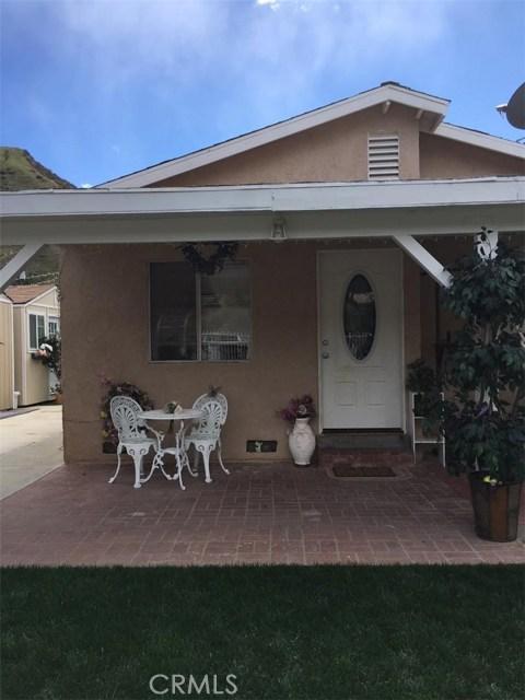 30632 San Martinez Road, Castaic CA 91384