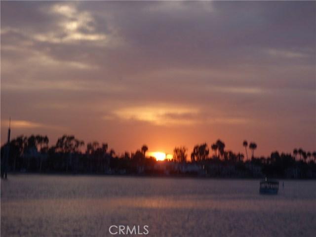 7141 Marina Pacifica Drive, Long Beach, CA, 90803