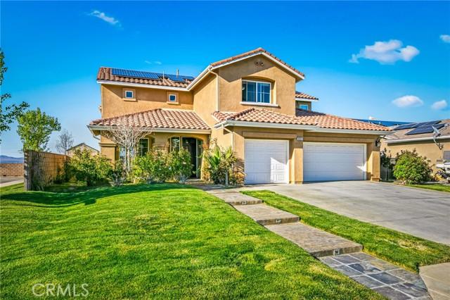 6551 La Sarra Drive, Lancaster CA: http://media.crmls.org/mediascn/a0c0fdfd-2477-4174-aca7-94ee42b8a4d5.jpg