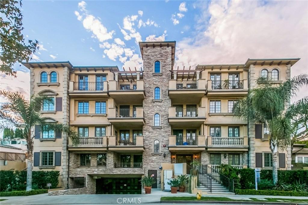 Property for sale at 1835 PANDORA AVENUE #402, Westwood - Century City,  CA 90025