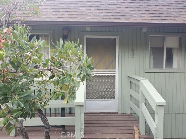 2056 Woodland Drive, Pine Mountain Club CA: http://media.crmls.org/mediascn/a0d00775-5c6b-4b4f-865d-2acb4e214c81.jpg