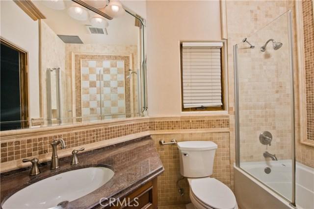 5461 Encino Avenue Encino, CA 91316 - MLS #: SR17188767