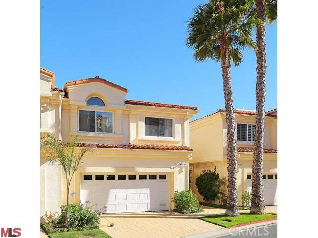 Condominium for Rent at 6471 Zuma View Place Unit 151 6471 Zuma View Place Malibu, California 90265 United States