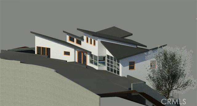 8366 Hillcroft Drive, West Hills CA: http://media.crmls.org/mediascn/a0e57d32-e06e-4a70-ae63-b85d3f128c03.jpg