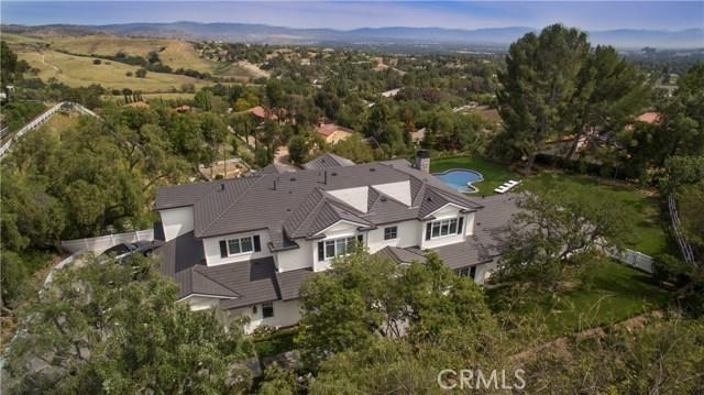 5570  Bill Cody Road 5570  Bill Cody Road Hidden Hills, California 91302 United States
