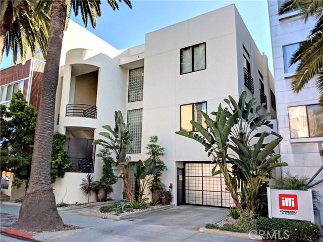 1540 7th Street, Santa Monica CA: http://media.crmls.org/mediascn/a10820ac-0987-4c1e-969b-43700b6b1538.jpg