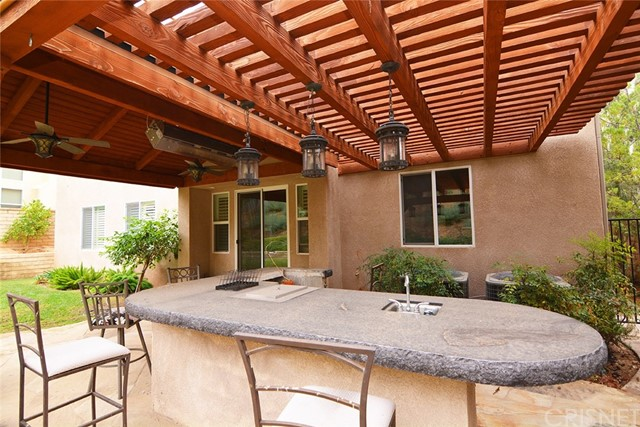 29237 Las Brisas Road Valencia, CA 91354 - MLS #: SR18068832