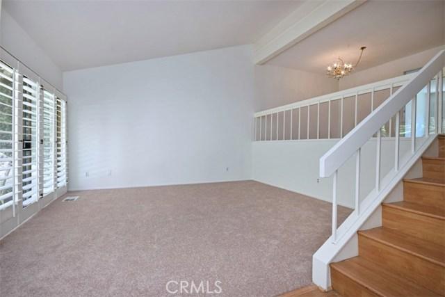 6221 1/2 Nita Avenue, Woodland Hills CA: http://media.crmls.org/mediascn/a1282a0f-a6ef-4c35-8dfa-e2cf3525a82b.jpg