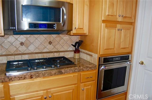 4028 N Cedarpine Lane Moorpark, CA 93021 - MLS #: SR18195055