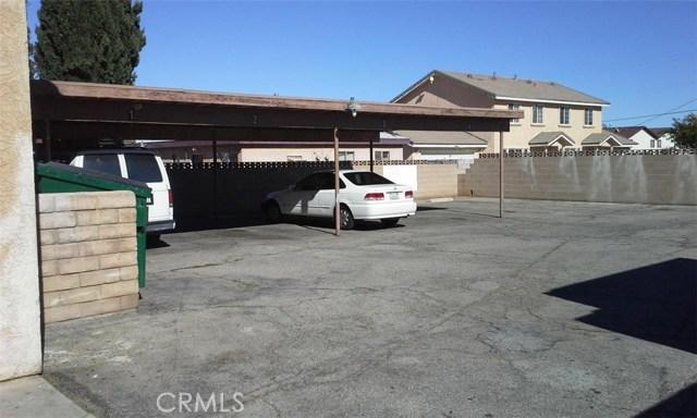 38568 E 10th Street Palmdale, CA 93550 - MLS #: SR17207094