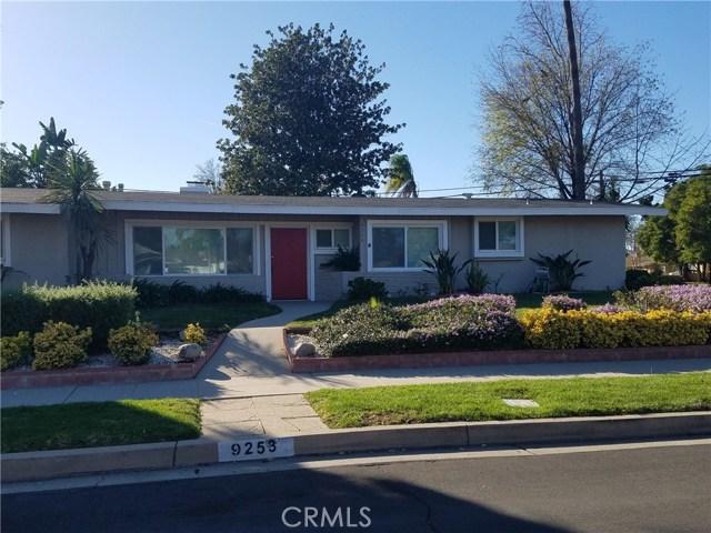 9253  Petit Avenue 9253  Petit Avenue Northridge, California 91343 United States