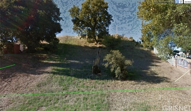 Photo of 29283 Val Verde Rd, Castaic, CA 91384