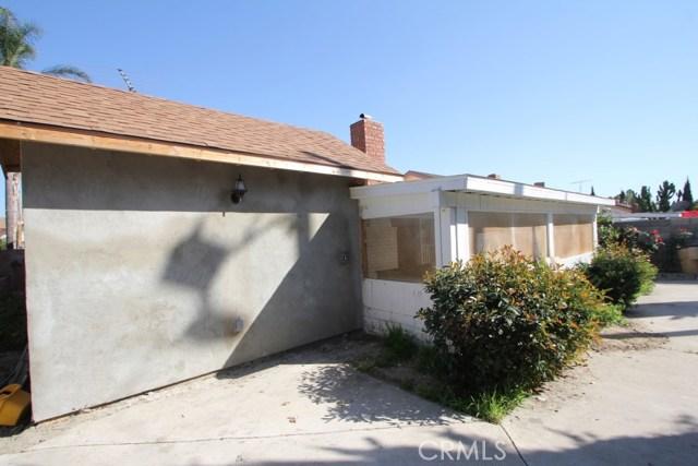 7333 Irvine Avenue North Hollywood, CA 91605 - MLS #: SR17201004