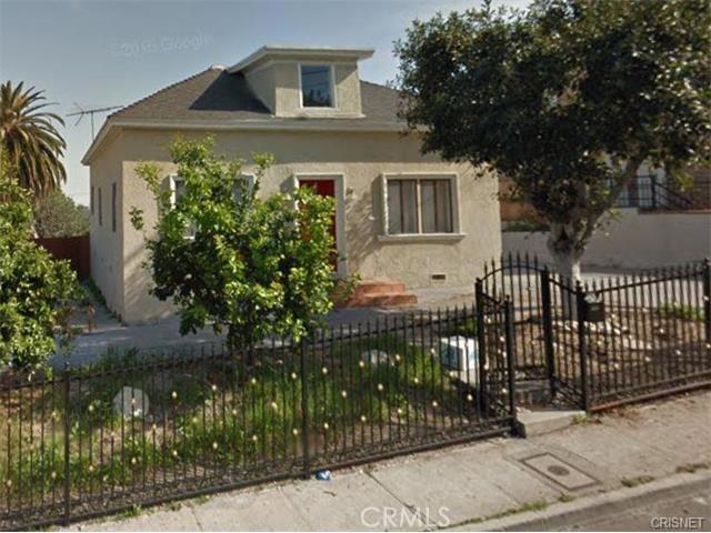 418 Firmin Street, Los Angeles (City), CA 90026