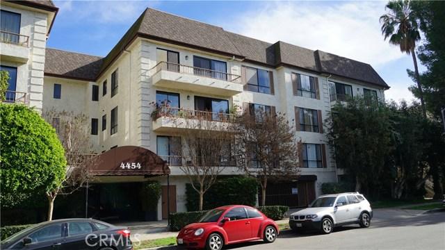 4454 Ventura Canyon Avenue 205, Sherman Oaks, CA 91423