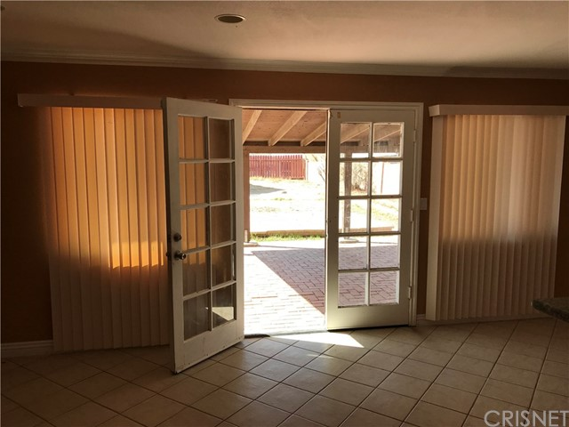 45341 E 4th Street Lancaster, CA 93535 - MLS #: SR17212085