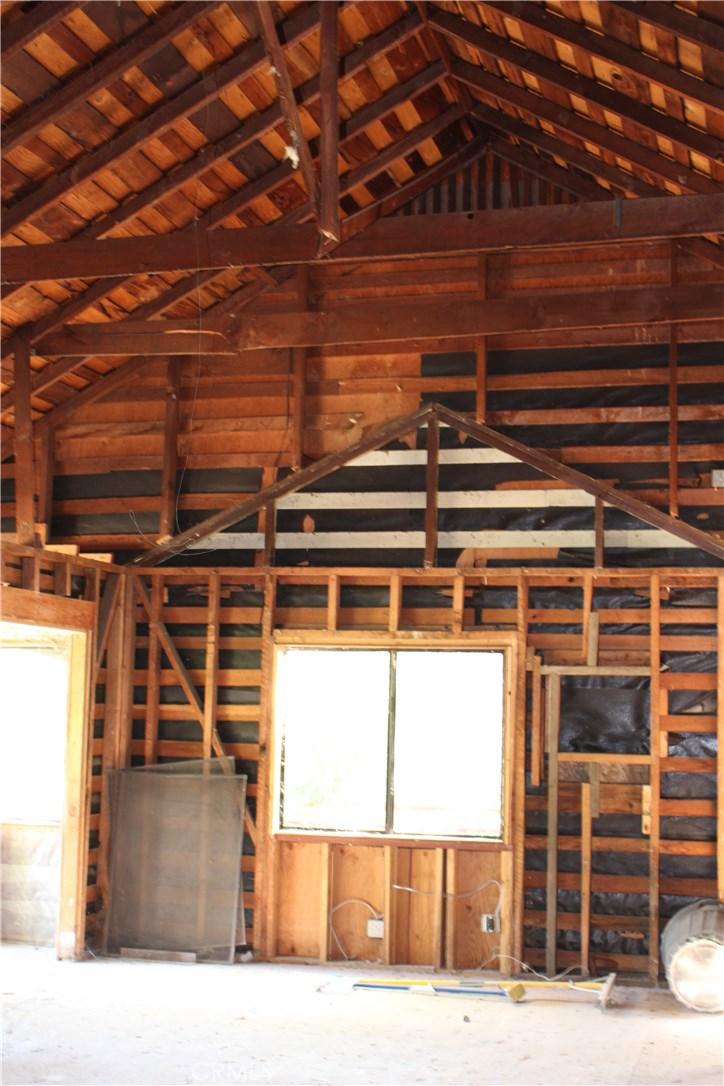 29081 LAKE VISTA DRIVE, AGOURA HILLS, CA 91301  Photo 14