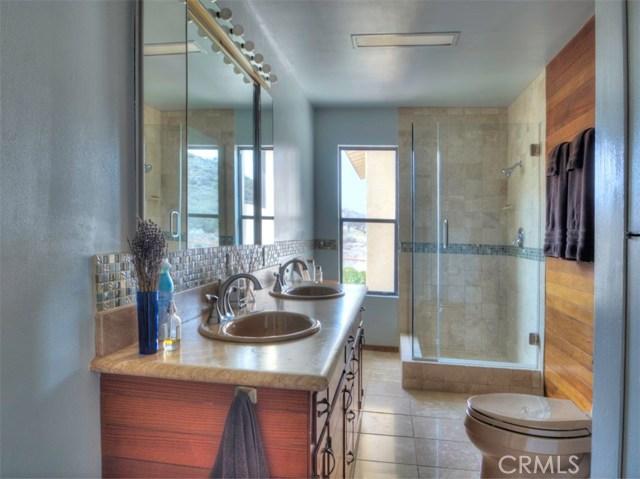 9950 Cima Mesa Road Littlerock, CA 93543 - MLS #: SR17212208