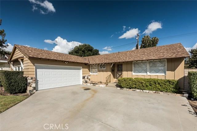 19557 Bryant Street Northridge, CA 91324 - MLS #: SR18043615