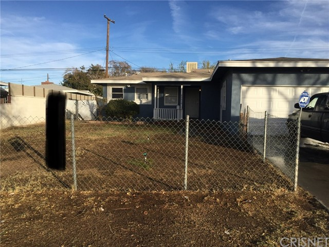 45516 Lostwood Av, Lancaster, CA 93534 Photo
