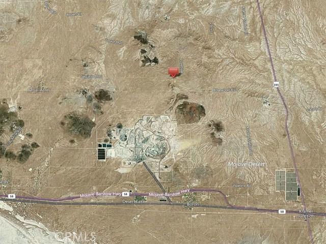 260 St. E Planet St. and Sequoia Boulevard, Boron CA: http://media.crmls.org/mediascn/a1d5a3d8-9f1a-4c25-8470-cba8d547b25d.jpg