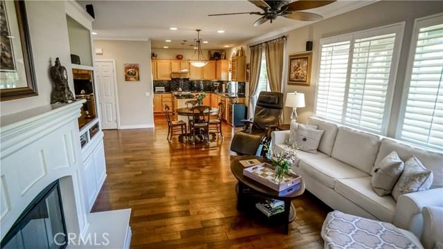 27932 Agapanthus Lane Valencia, CA 91354 - MLS #: SR17128622