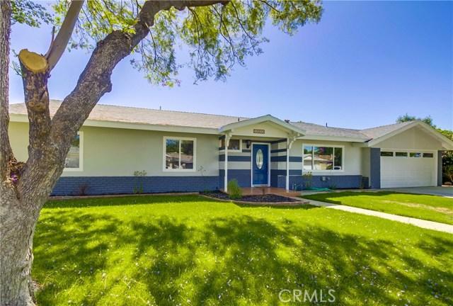 10426 Yolanda Avenue, Northridge CA: http://media.crmls.org/mediascn/a1f14796-d9e5-46ae-b488-8f672835287c.jpg