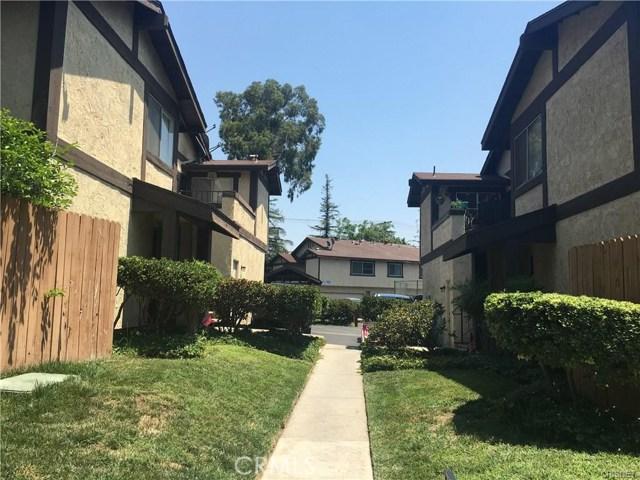 Condominium for Sale at 9800 Vesper Avenue Panorama City, 91402 United States