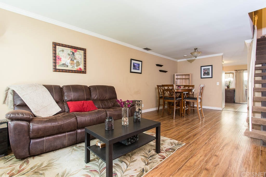 Photo of 3425 HIGHWOOD COURT #143, Simi Valley, CA 93063
