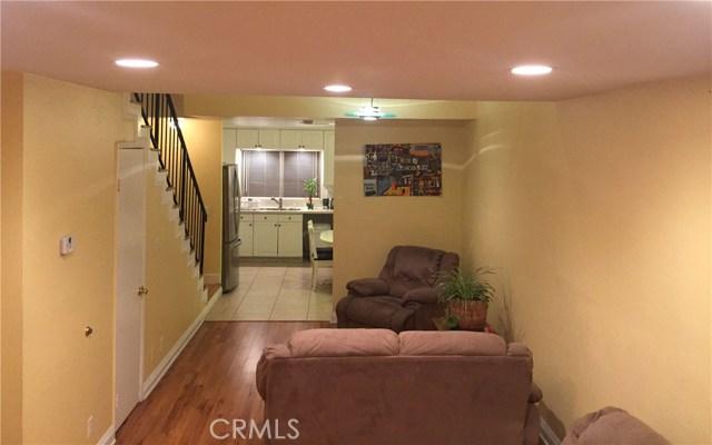 7320 Lennox Avenue Unit D3 Van Nuys, CA 91405 - MLS #: SR17183698